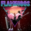 One Republic - Counting Stars (Flamingo Cartel Remix) [FREE DOWNLOAD]