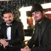 Con Él Ezio Oliva Ft Jonathan Moly 2018 l SoundkimMusic