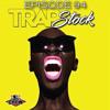 Concert Crew Podcast - Episode 94: Trap Stock
