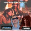 Mehbooba Mehbooba - DJ RYAN BECK & DJ SHIVA 2018 Remix