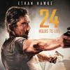 Heimkino-Tipp: 24 Hours To Live (20.07.2018)
