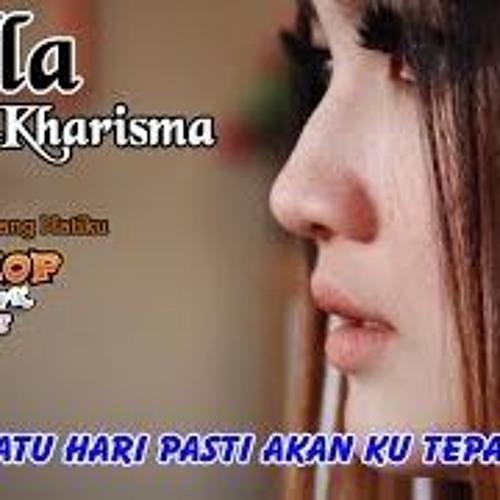 Nella Kharisma - Dengarlah Bintang Hatiku Hip Hop Rap (Download Lagu di DownloadLagu-Mp3.info)