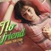 No BoyFriend - Hoang Yen Chibi Lyric Video - Lossless Music Mp3