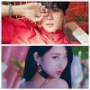 [MASHUP] 김동한 (KIM DONGHAN) & 경리 (GYEONGREE) - BLUE SUNSET