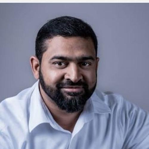 Global Stock Markets 101: Ebrahim Ally