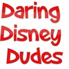 Episode 22: The Top 90's Disney Movies and TV Shows