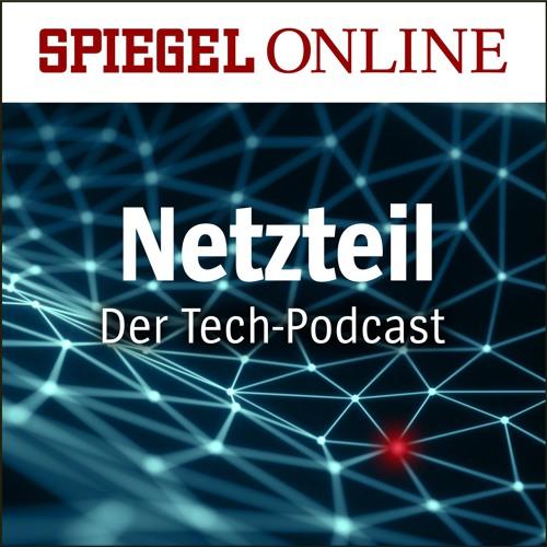 Digital Detox: Online bleiben, produktiver werden