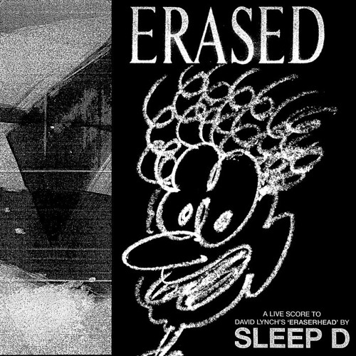 Premiere Sleep D Head Flip Altered States Tapes By If Only If