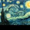 Mamamoo - Starry Night
