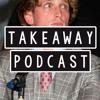 TakeAway Podcast - Ep 13 - KSI vs Logan, Deji vs Jake Paul UK Press Conference. Fan Hits Greg Paul