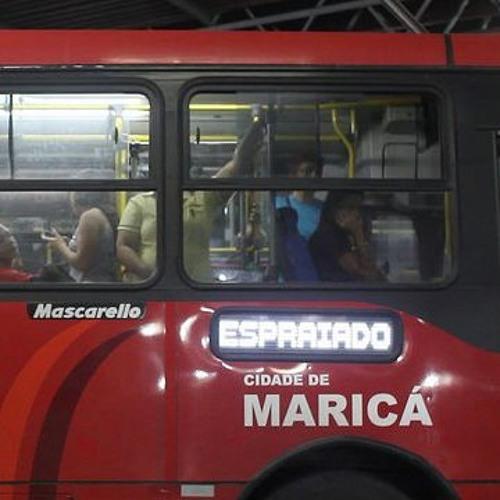 Utopia para além do festival: conheça as políticas públicas de Maricá