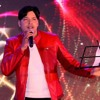 Tera Fitoor Song Cover   Singer Vivek kashyap