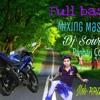 Daru Badnaam Kardi {Electro Remix}Dj Sourav Maynaguri-Panbari Colony