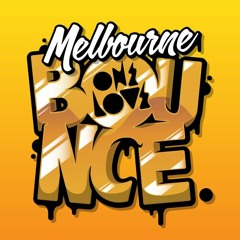 Melbourne Bounce mix by DjThomasB