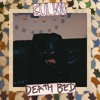 Sulka//Death Bed Split EP