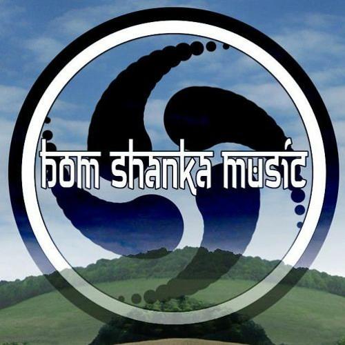 Best of bomshanka mix - FREE DOWNLOAD