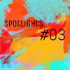 Kipdude Spotlights #03   Jay Eskar, Our Psych, 7OBU + more!