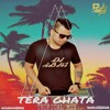 Tera Ghata  Gajendra Verma- Dj Abhi India (Tropical Mix)