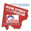 Download Warm Springs Program 072718 Ken Parshall JCSD 509J 21st Century Grant Mp3