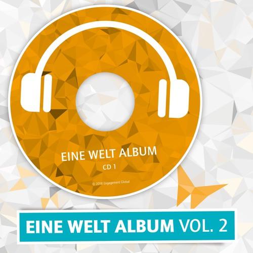 """Nils Vandeven - """"Abseits der Welt"""""""