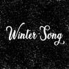 Isyana Sarasvati - Winter Song Short Cover.mp3