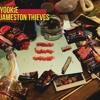 YOOKiE & Jameston Thieves - Pop Rocks