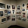 New Photo Exhibition Showcases Louisville's Underground Music Scene