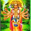with thanks to Krishna prasad sir.mp3