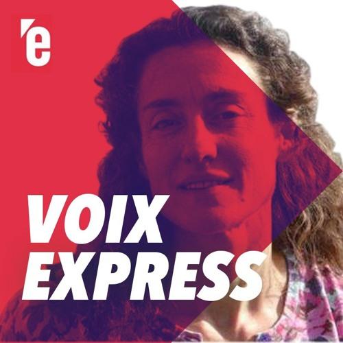 Voix Express du 19 juillet 2018: les fausses victimes des attentats face à la justice (Anne Vidalie)