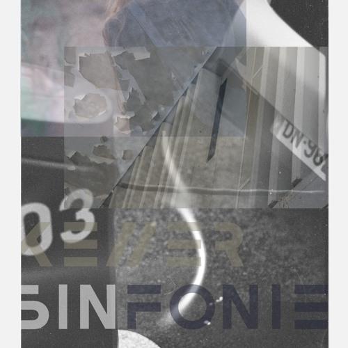 Kellersinfonie °13 - VON STOLZING
