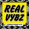 Download Afrobeat Dancehall #1 Mp3