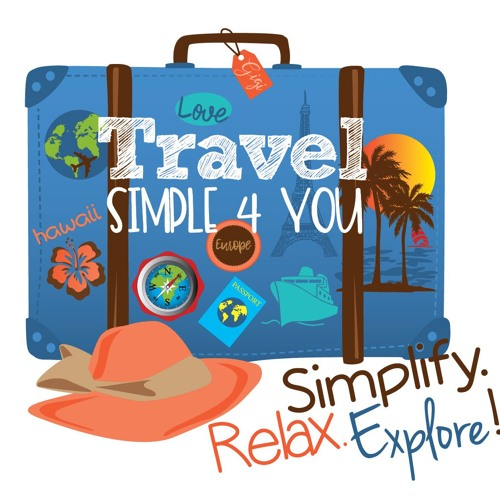 Travel Simple 4 You
