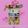 Gold Hippy - Freak A Leek (feat. NexXthursday)