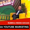 Estratégia YouTube Marketing - Rubrica Redes Sociais com Vasco Marques no Porto Canal
