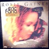 Eric Faria & Aitor Robles - Remix - Rosie Gaines - Closer Than Close >>>>>>>>>>> FREE DOWNLOAD