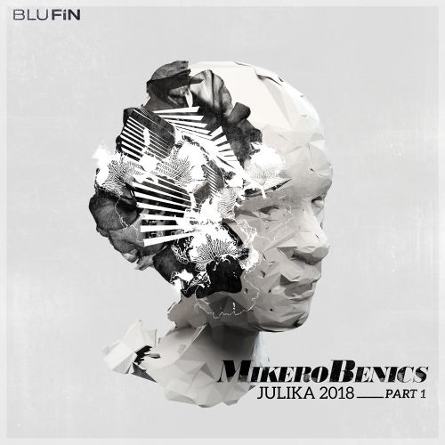 MikeroBenics -Julika 2018 (The Electronic Advance Remix) snippet