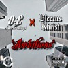 """Ambitions"" ~ Bleezus Khrist x O.e Of ColorBlind"