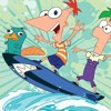 Phineas And Ferb Episode 1 - Season 1.