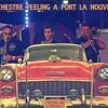 UPTOWN FUNK Port La Nouvelle (online - Audio - Converter.com)