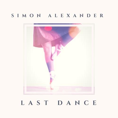 Simon Alexander - Last Dance