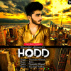 Hodd - Devender Ahlawat Feat. Kaka