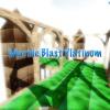Download Pianoforte - Marble Blast Platinum (Remastered) Mp3