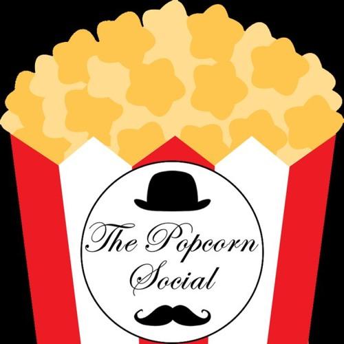 LTTC Presents: The Popcorn Social Episode 4