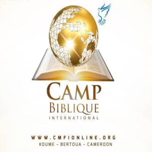 2018 International Bible Camps
