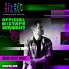 HSMF18 Official Mixtape Series #17: KRANE [YourEDM Premiere]