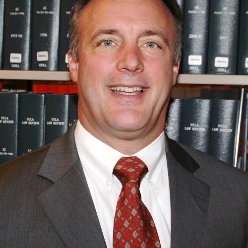 Theft in the Workplace - San Diego attorney Ward Heinrichs on Big Blend Radio