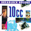 Dreadlock Holiday (Disco Tech Edit / Re-bounce 2018) Free DL