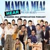 Introduction to Mamma Mia HEAR We Go Again