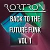 Download Back To The Future Funk Vol 1 Mp3