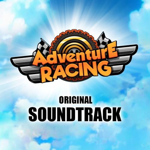 Adventure Racing (O.S.T.)